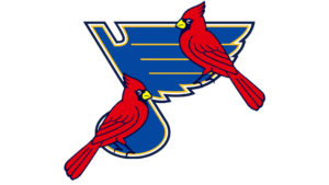 blues-cardinals-2