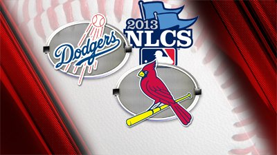 Cardinals fail to capitalize; fall to Los Angeles