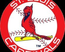 Cardinals TV/Radio Broadcasts