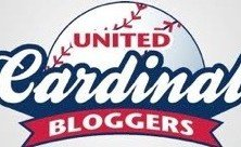 United Cardinal Bloggers: Roundtable Question