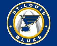 St. Louis Blues- TV Schedule Hosts ALL 82 Games