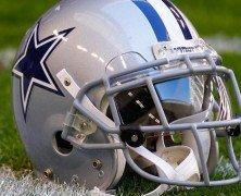 Jason Garrett and DeMarco Murray Post Practice – September 17th