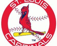 Looking ahead: 2015 St. Louis Cardinals Schedule