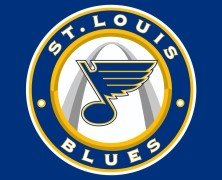 Blues Look to Avoid Disappointment as NHL Season Kicks off