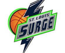 Interview with St. Louis Surge General Manager Khalia Collier