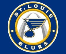 Blues Recap, plus Blues Preview