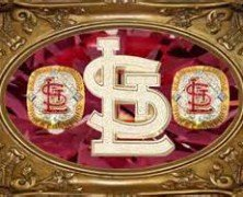 St. Louis Cardinals: Listed in Top 10 of Forbes Magazine for Valuable Franchises