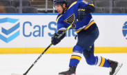 Arizona Coyotes at St. Louis Blues Betting Preview